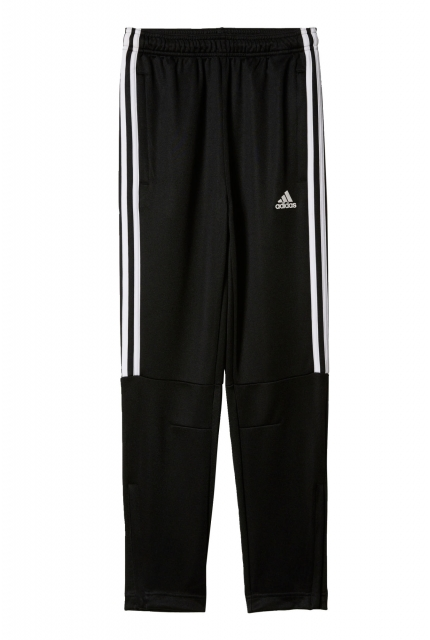 Spodnie adidas Tiro 3-Stripes Pants - BQ2941
