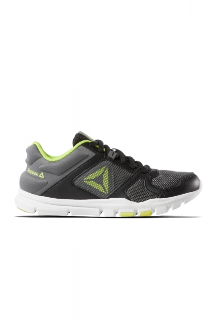 Buty Reebok Yourflex Train 10 - CN8603