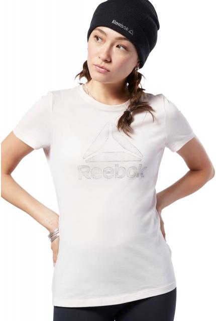 Koszulka Reebok CrossFit Compression AX9292