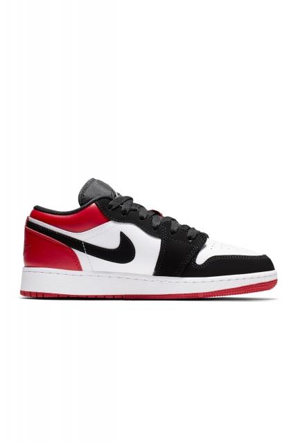 SportJam Nike, adidas, adidas Originals, Reebok, Vans