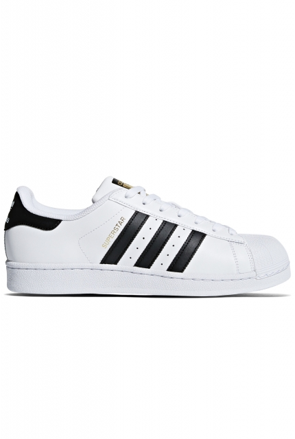 Buty adidas Originals Superstar Foundation - C77124