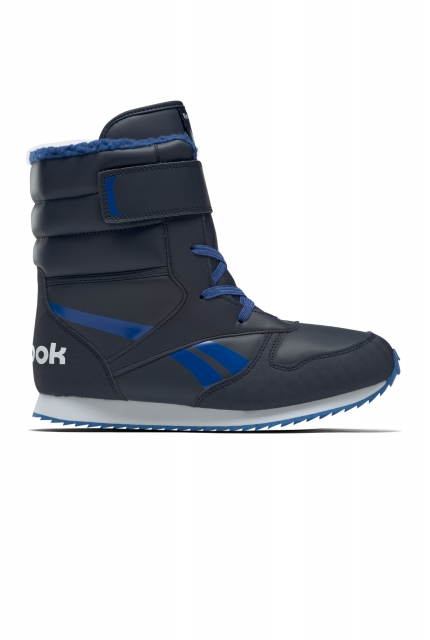 Zimowe Buty Dziecięce SportJam Nike, adidas, adidas