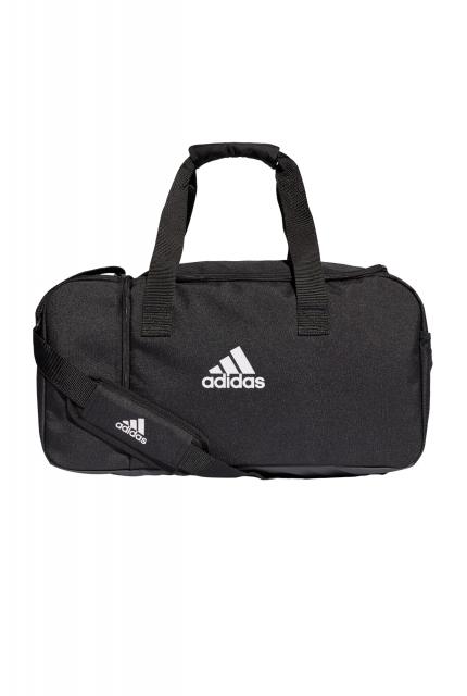 3dcd5b13f329e Torby / Akcesoria / Damskie - SportJam - Nike, adidas, adidas ...