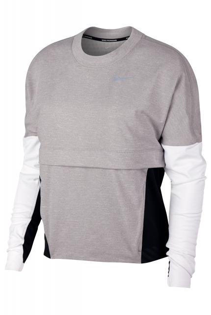 Longsleeve Nike Therma Sphere Dri-FIT - AJ8671-059