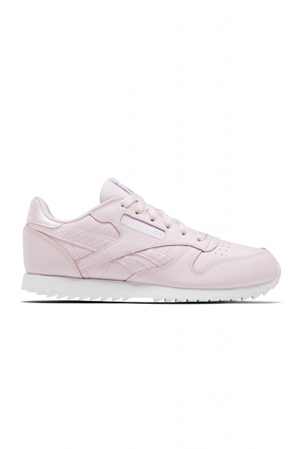 Buty Reebok Classics Leather - EG6005