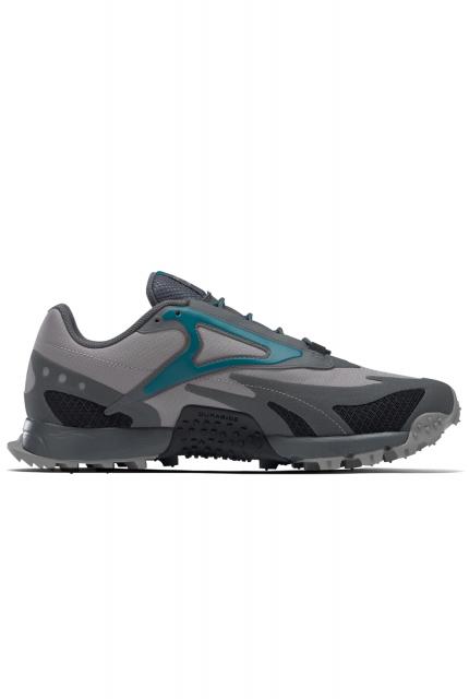 Outdoor Sport Damskie SportJam Nike, adidas, adidas