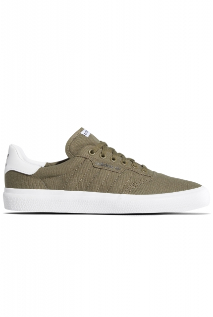 Buty adidas Originals 3MC Vulc - DB3241