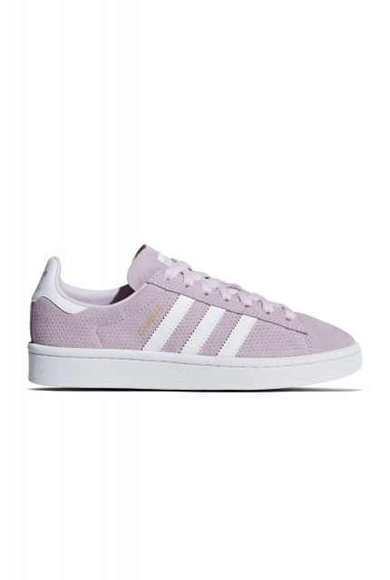 Buty adidas Originals Campus J - CQ2943