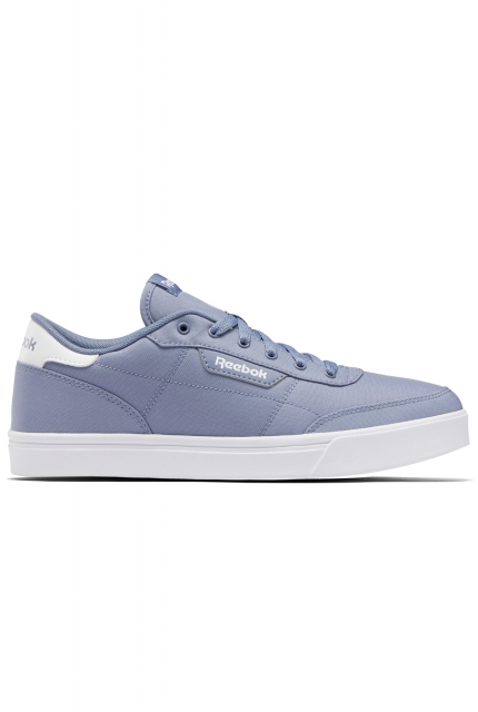 Buty Reebok Royal Heredis Vulc - DV6547