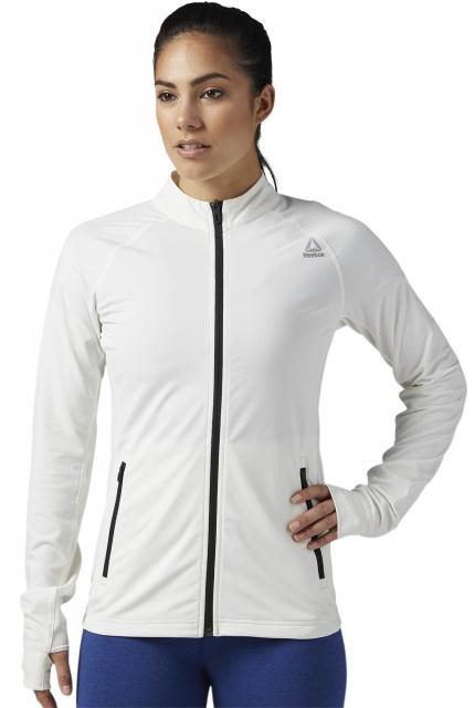 Bluza Nike Air BV5132 661 BluzyPolary Odzież