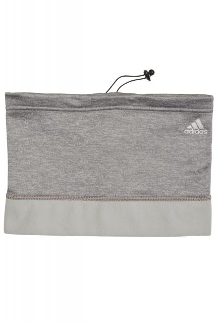 Szaliki Akcesoria Damskie SportJam Nike, adidas