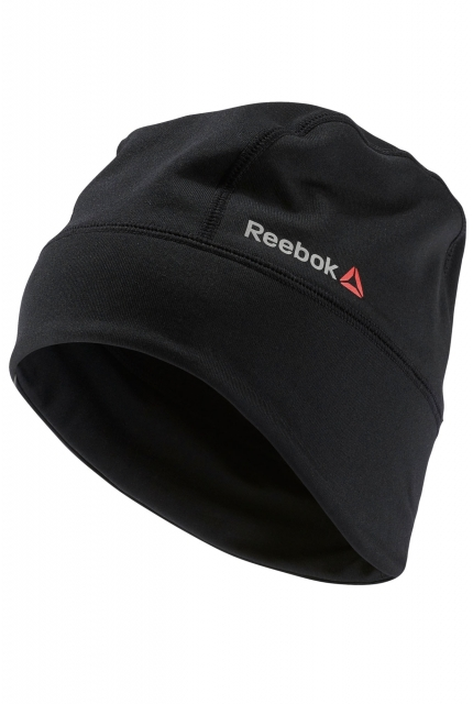 Czapka Reebok Training Unisex Reversible - AY0634