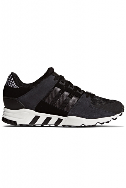 Buty adidas Originals EQT Support RF - BY9623