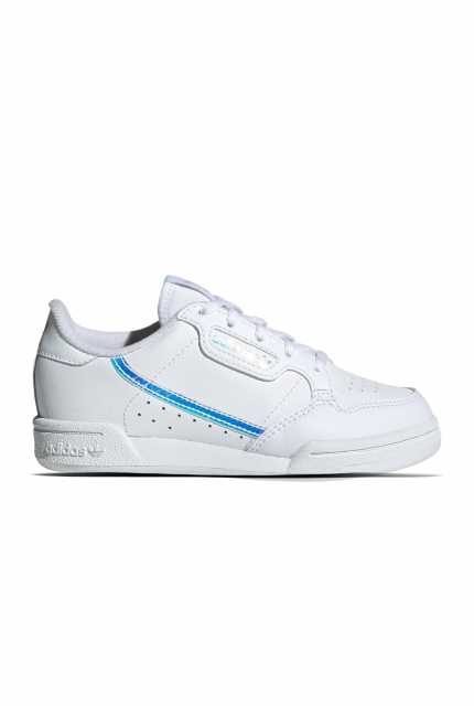 buty originals adidas gazelle chłopięce 27