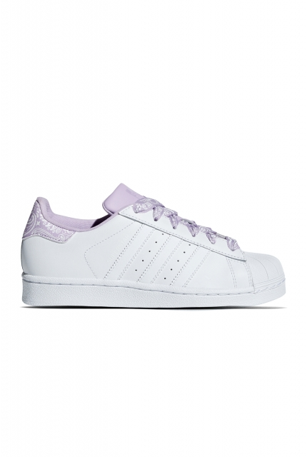 Buty adidas Originals Superstar - CM8599