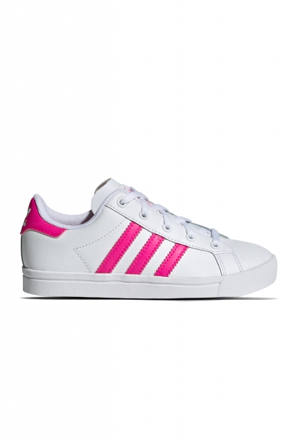 Buty adidas Originals Coast Star - EE7490