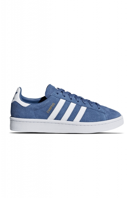 Buty adidas Originals Campus J - CQ2942