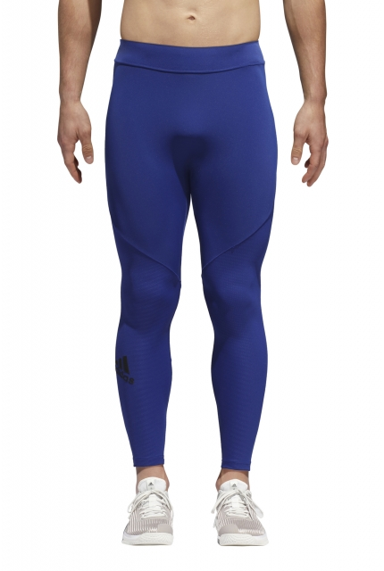 Legginsy adidas Alphaskin Tech - CD7155