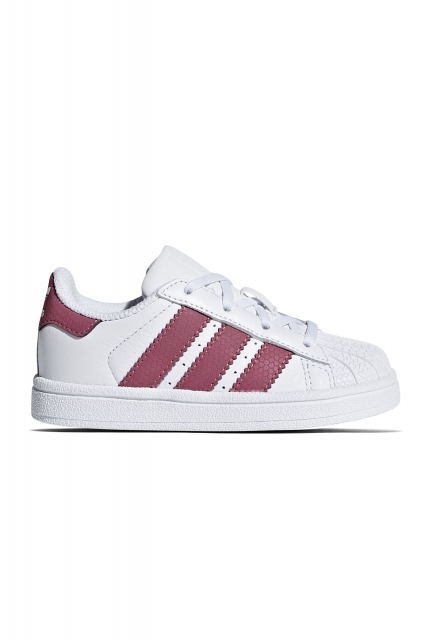 Buty adidas Originals Superstar I - CQ2858