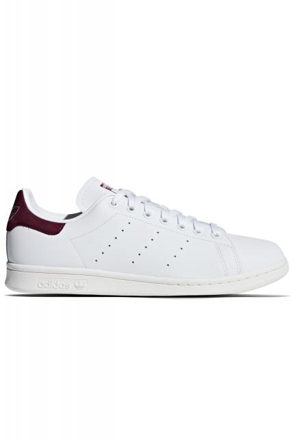 faf63c1c1 adidas Originals Buty adidas Originals Stan Smith - DB3526
