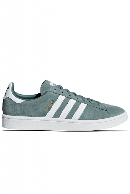 Buty adidas Originals Campus - B37822