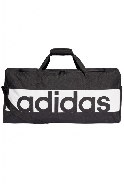 Torba adidas Linear Performance Large - S99964