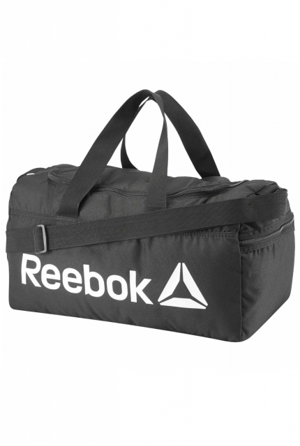 Torba Reebok Active Core Small Grip - DN1528