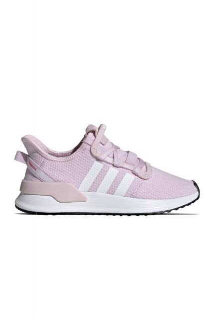 Buty adidas Originals U_Path Run - G28112