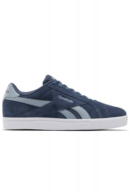 Buty Reebok Royal Complete 3 Low - FV0248
