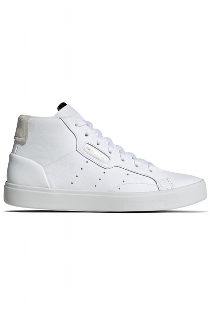 Buty adidas Originals Sleek Mid - EE4726