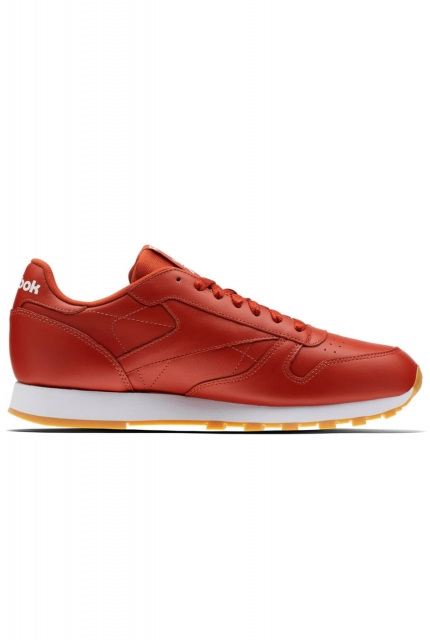 Buty Reebok Classic Leather - CN5769