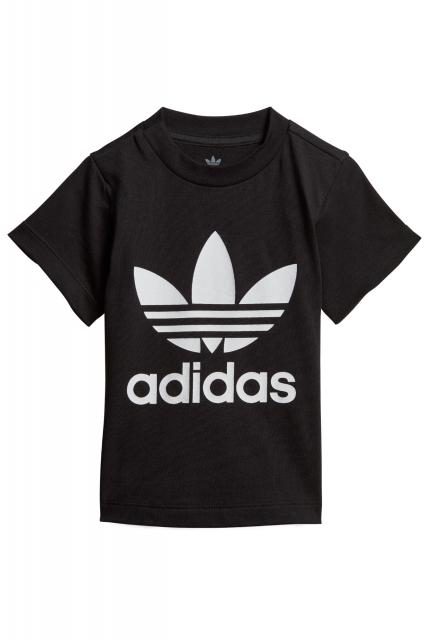 Komplety Odzież Dziecięce SportJam Nike, adidas