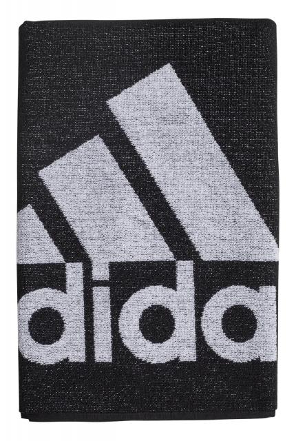 5cd9b4a8a76e7 Akcesoria / Dziecięce - SportJam - Nike, adidas, adidas Originals ...