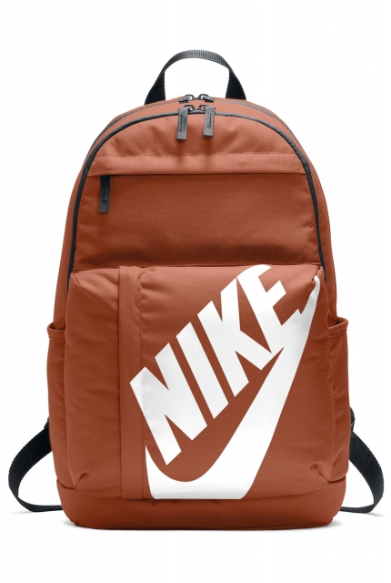 931b037a867aa Nike Plecak Nike Sportswear Elemental - BA5381-246