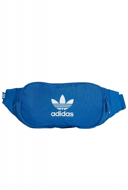 Torba adidas Originals Essential Crossbody - ED8682