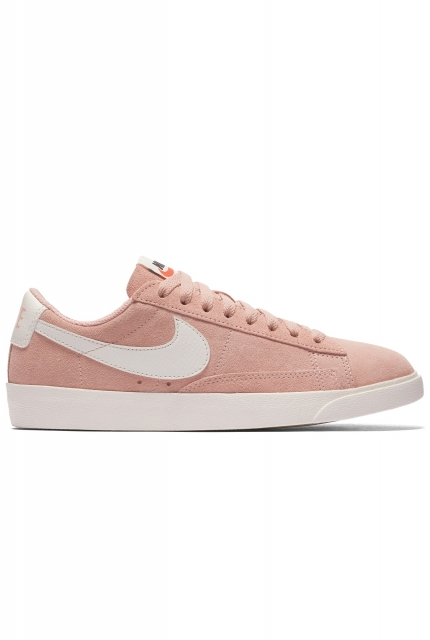 Buty Nike Blazer Low SD - AA3962-605