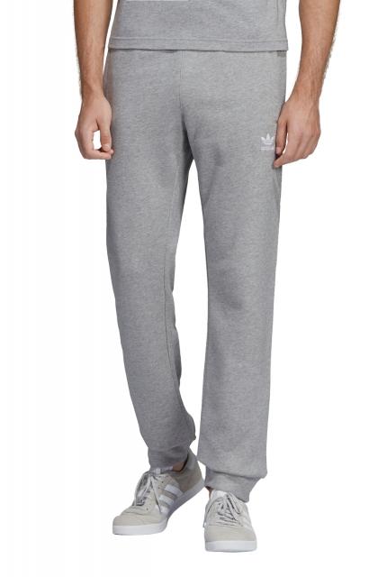 promo code fdfca 6be70 adidas Originals Spodnie adidas Originals Trefoil - DV1540