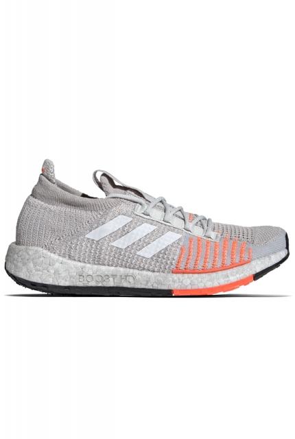 76a324e2f adidas / Producent - SportJam - Nike, adidas, adidas Originals ...