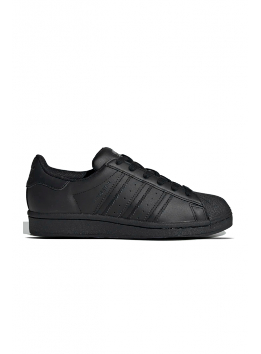 Buty adidas Originals Superstar - FU7713