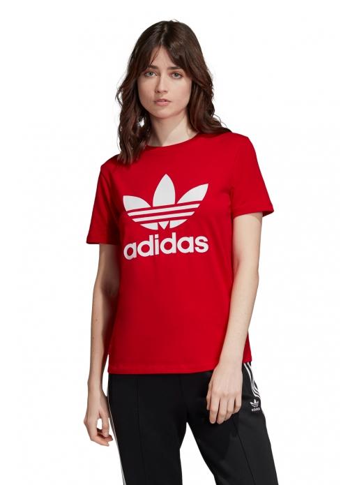 Koszulka adidas Trefoil ED7493