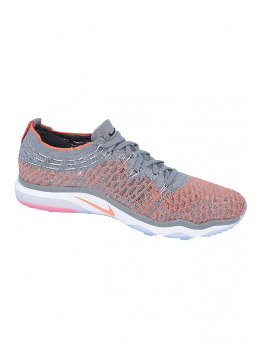 f087a51ddee75 Buty Nike Zoom Fearless Flyknit - 850426-003   Treningowe   Buty ...
