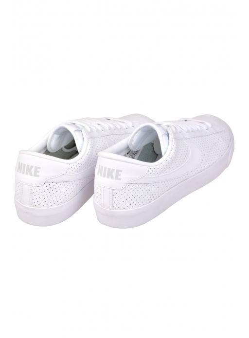 super popular 86c50 7dddf ... Buty Nike Tennis Classic AC - 377812-118 ...