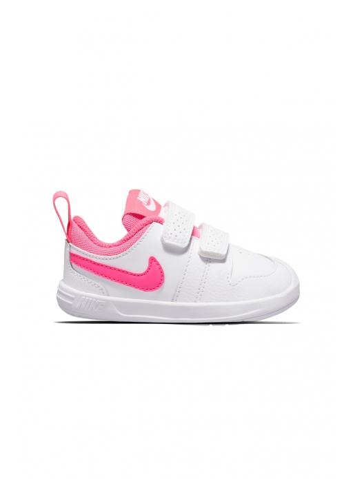 Skateboard Buty Dziecięce SportJam Nike, adidas
