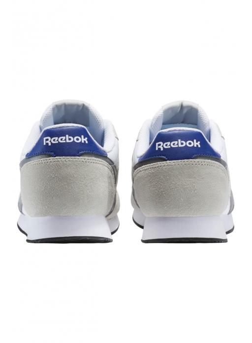 Buty Reebok Royal Classic Jogger 2 BS7008 Na co dzień