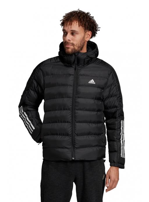 Kurtki Odzież Męskie SportJam Nike, adidas, adidas