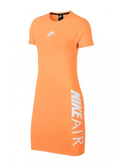 Sukienka Nike Air