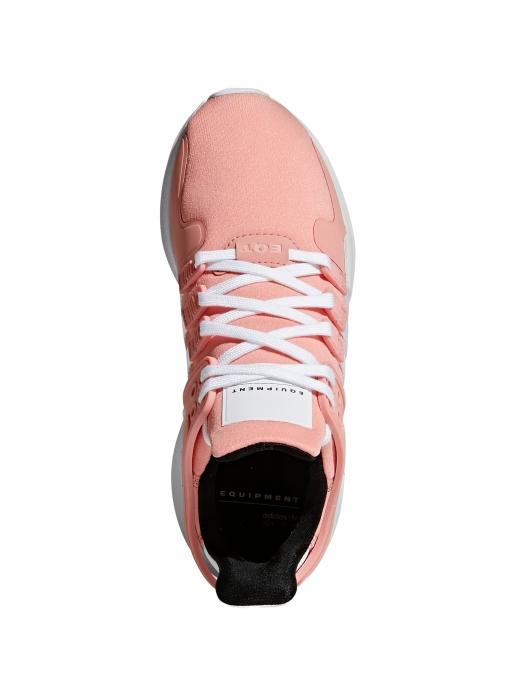 88ea2cec Buty adidas Originals EQT Support ADV - B42022 / Na co dzień / Buty ...