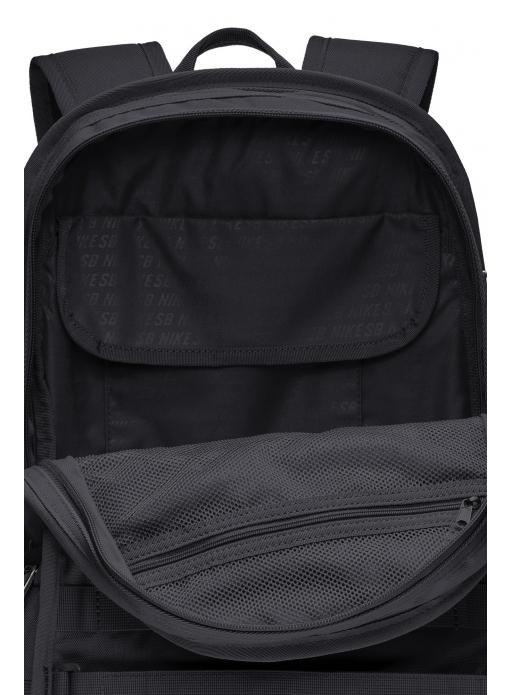 be6d97c13d1d5 Plecak Nike SB RPM - BA5403-010 / Plecaki / Akcesoria / Męskie ...