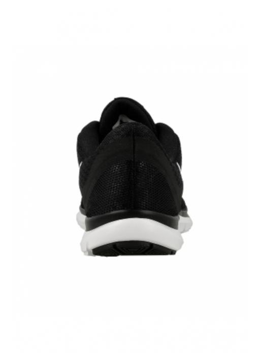 Buty Nike Flex Trainer 6 831217 001 Treningowe Buty
