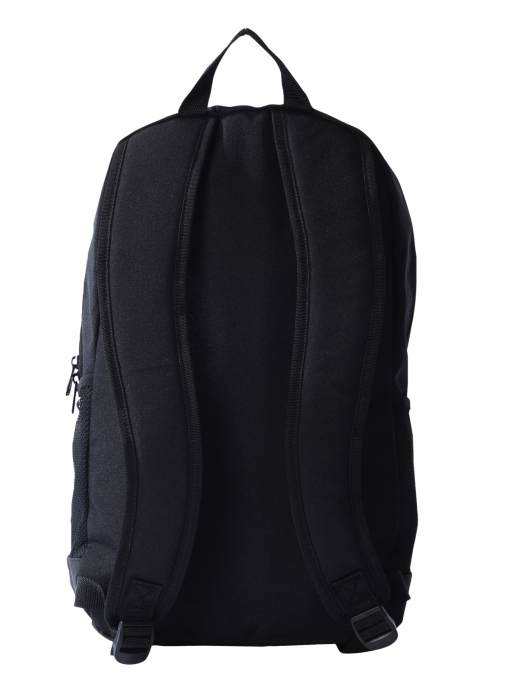 4c0a5f6cb2289 Plecak adidas Linear Performance - S99967 / Plecaki / Akcesoria ...